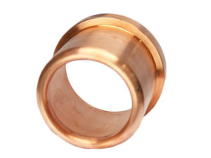 cold forging copper chromium bronze  electronic parts